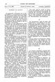 Manuel Antonio Fresco - 1936 - Ministerio de Hacienda. Capítulos I, II, III, IV, V, VI, VII, VIII, IX y X.pdf