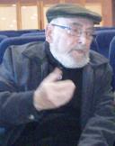 Manuel Pérez Bonfill.png