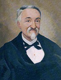 Manuel de Ascásubi y Matheu0001.jpg
