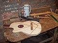 Manzana de las Luces taller de un luthier.jpg