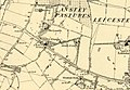 Map Anstey Frith House 1885.jpg
