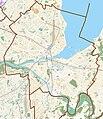 Map Geneva.jpg