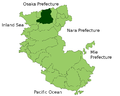 Map Kinokawa en.png