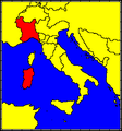 Map RS0890.PNG