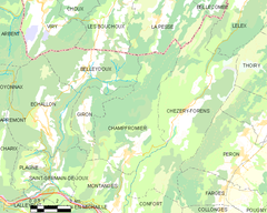 Map commune FR insee code 01081.png
