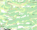 Map commune FR insee code 06116.png