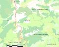 Map commune FR insee code 07136.png