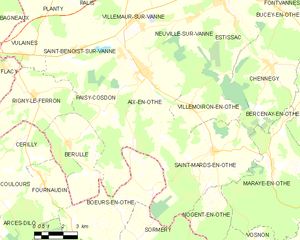 Map commune FR insee code 10003.png