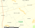 Map commune FR insee code 10239.png