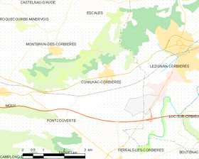 Map commune FR insee code 11098.png