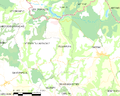 Map commune FR insee code 11428.png