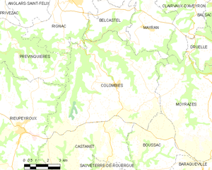 Map commune FR insee code 12068.png
