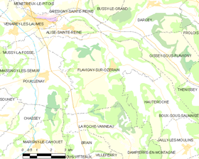 Map commune FR insee code 21271.png