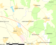 Map commune FR insee code 21330.png
