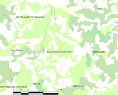 Map commune FR insee code 24160.png