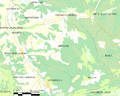 Map commune FR insee code 26178.png