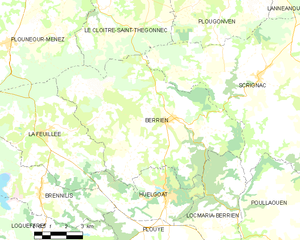 Map commune FR insee code 29007.png