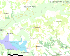 Map commune FR insee code 29054.png