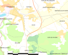 Map commune FR insee code 31238.png