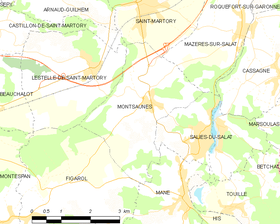 Map commune FR insee code 31391.png