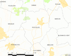 Map commune FR insee code 34214.png
