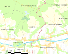 Map commune FR insee code 37073.png