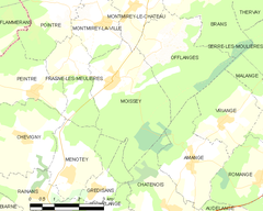 Map commune FR insee code 39335.png