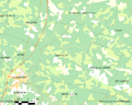 Map commune FR insee code 40262.png