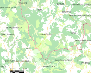 Map commune FR insee code 43054.png