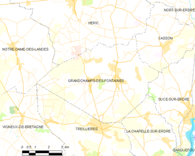 Map commune FR insee code 44066.png