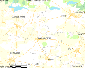 Map commune FR insee code 44207.png