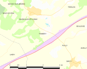 Map commune FR insee code 51577.png