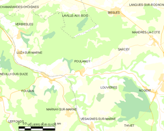Map commune FR insee code 52401.png