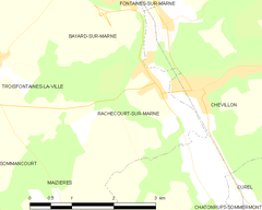 Map commune FR insee code 52414.png
