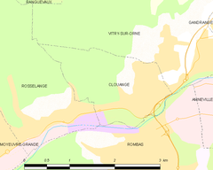 Map commune FR insee code 57143.png
