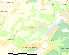 Map commune FR insee code 57165.png