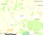 Map commune FR insee code 58209.png