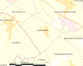 Map commune FR insee code 59088.png