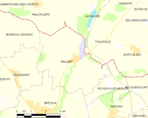 Map commune FR insee code 60486.png