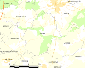 Map commune FR insee code 62821.png