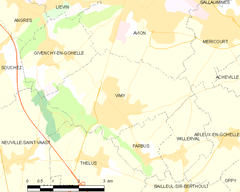 Map commune FR insee code 62861.png