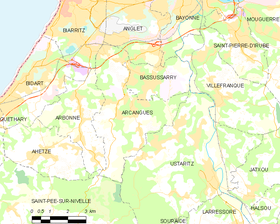 Map commune FR insee code 64038.png