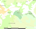 Map commune FR insee code 65463.png