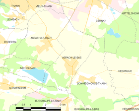 Map commune FR insee code 68011.png