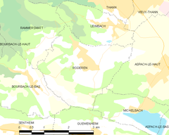 Map commune FR insee code 68279.png