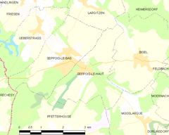 Map commune FR insee code 68306.png