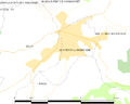 Map commune FR insee code 69201.png