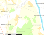 Map commune FR insee code 71402.png
