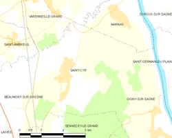 saint cyr sur loire jewish personals Sargé-sur-braye sargé-sur-braye is a  sargé-sur-braye commune: church of saint-cyr coat of arms: sargé-sur-braye location within centre-val de loire region.