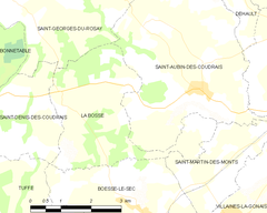 Map commune FR insee code 72040.png